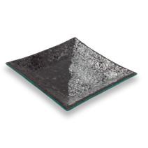 Eclipse Mosaic Plate