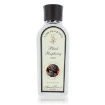 Black Raspberry 250ml Fragrance Lamp Refill Oil