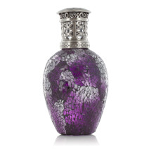 Purple Haze Fragrance Lamp