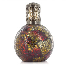 Purgatorio Red Fragrance Lamp