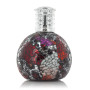 Vampiress Multi-coloured Fragrance Lamp