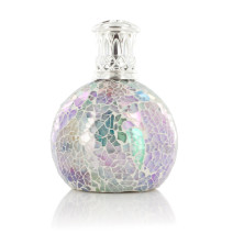Fairy Ball Multi-coloured Fragrance Lamp
