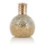 Little Treasure Gold Fragrance Lamp