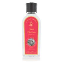 Christmas Spice 500ml Christmas Fragrance Oil
