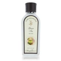 Green Tea 250ml Fragrance Lamp Refill Oil