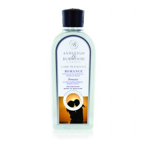 Romance 500ml Aromatherapy Essential Oil