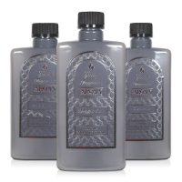 Aroma Refill Oils