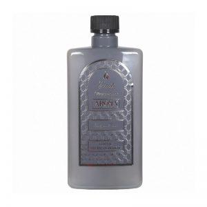 Aroma Dragon Fruit Fragrance Oil 500ml