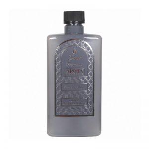 Aroma Lime Over Mango Fragrance Oil 500ml