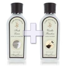 Bourbon Street Fragrance Lamp Oil Recipe