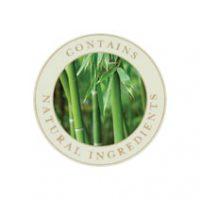 Fresh & Natural Oils