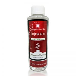 Frosty Morning Christmas Fragrance Oil 250ml