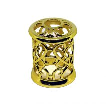 Replacement Fragrance Lamp Gold Crown