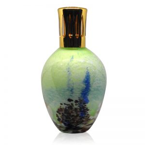 Handmade in Wales - Unique Catalytic Fragrance Lamp