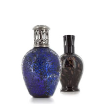 Small Fragrance Lamps