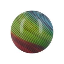Multi-coloured Lamps