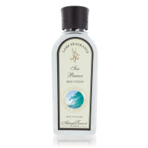 Sea Breeze 250ml Fragrance Lamp Refill Oil