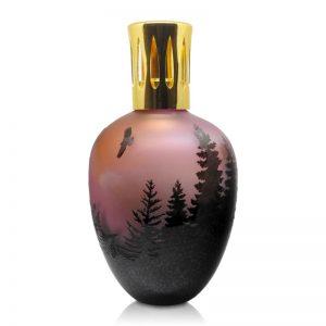 Stag Handmade Fragrance Lamp