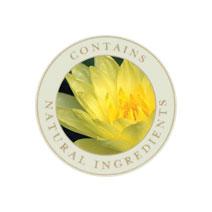 Sweet & Floral Oils